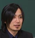 増田 友規